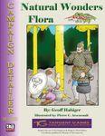 RPG Item: Natural Wonders - Flora