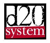 RPG: d20 System / OGL Product (D&D 3.0 Compatible)