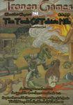 RPG Item: The Tomb of Tobin's Hills