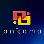 Video Game Publisher: Ankama