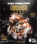 Video Game Compilation: Wing Commander: The Kilrathi Saga