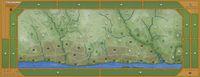 Board Game: Stalingrad: Verdun on the Volga