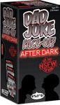 Board Game: Dad Joke Face-Off After Dark
