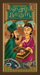 Board Game: Grand Bazaar