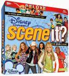Scene It? Deluxe Disney Channel Edition (2008)