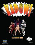 RPG Item: Kapow!: The Super RPG Version 1.01