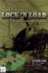 Board Game: Lock 'n Load: Forgotten Heroes – Vietnam