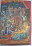 RPG Item: Rêve de Dragon (Second Edition)