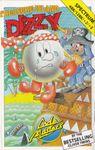 Video Game: Treasure Island Dizzy