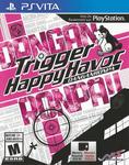 Video Game: Danganronpa: Trigger Happy Havoc