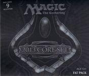 Board Game: Magic: The Gathering – 2013 Core Set