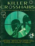 RPG Item: Killer Crosshairs