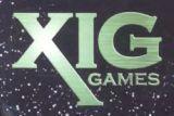 RPG Publisher: XIG games