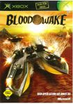 Video Game: Blood Wake