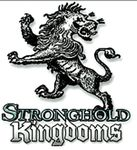 Video Game: Stronghold Kingdoms