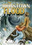 RPG Item: The Johnstown Flood