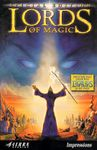 Video Game Compilation: Lords of Magic: Special Edition