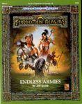 RPG Item: FMA2: Endless Armies