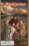 Board Game: RuneSword
