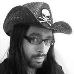 RPG Designer: James Desborough