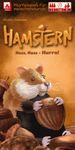 Board Game: Hamstern