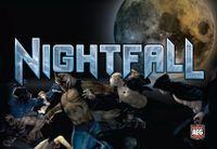 Board Game: Nightfall