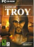 Video Game: Gates of Troy