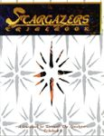 RPG Item: Stargazers Tribebook (1st Edition)