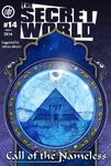 Video Game: The Secret World - Issue 14: Call of the Nameless