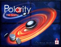 Board Game: Polarity