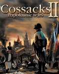 Video Game: Cossacks II: Napoleonic Wars