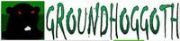 RPG Publisher: Groundhoggoth