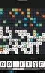 Video Game: Wordfeud