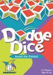 Board Game: Dodge Dice