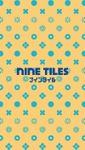 Board Game: Nine Tiles