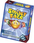 Board Game: SmileyFace