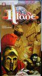 Board Game: Iliad