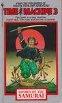 RPG Item: Time Machine 03: Sword of the Samurai