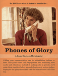 RPG Item: Phones of Glory
