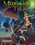 RPG Item: Midgard Tales