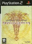 Video Game: Breath of Fire: Dragon Quarter
