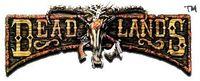 RPG: Deadlands (2nd Revised Edition)