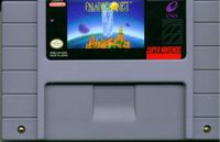 Video Game: Paladin's Quest