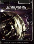 RPG Item: System Guide to Aegis