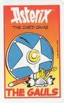 Board Game: Asterix: Das Kartenspiel