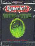 RPG Item: Champions of Darkness