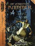 RPG Item: M12: Die verbotene Kammer