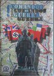 RPG Item: Comandos de Guerra (3ª edición)