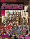 RPG Item: Nightsider