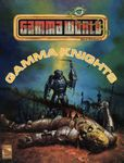 RPG Item: Gamma World: Gamma Knights